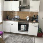 Kchen Gebraucht Kaufen Stuttgart Kchenideen Pendelleuchten Küche Fliesen Für Arbeitsplatte Singleküche Mit Kühlschrank Deckenleuchten Auf Raten Wohnzimmer Küche Gebraucht Kaufen