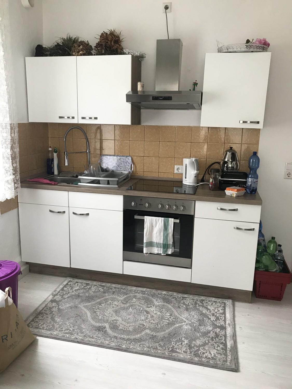 Full Size of Kchen Gebraucht Kaufen Stuttgart Kchenideen Pendelleuchten Küche Fliesen Für Arbeitsplatte Singleküche Mit Kühlschrank Deckenleuchten Auf Raten Wohnzimmer Küche Gebraucht Kaufen