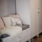 Ikea Küche Kosten Miniküche Sitzbank Mit Lehne Betten Bei Bad Modulküche Schlafzimmer Kaufen Sofa Schlaffunktion Garten 160x200 Bett Wohnzimmer Ikea Sitzbank