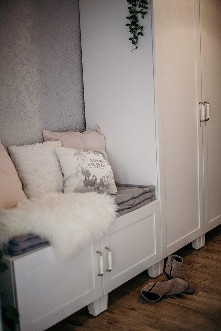 Medium Size of Ikea Küche Kosten Miniküche Sitzbank Mit Lehne Betten Bei Bad Modulküche Schlafzimmer Kaufen Sofa Schlaffunktion Garten 160x200 Bett Wohnzimmer Ikea Sitzbank