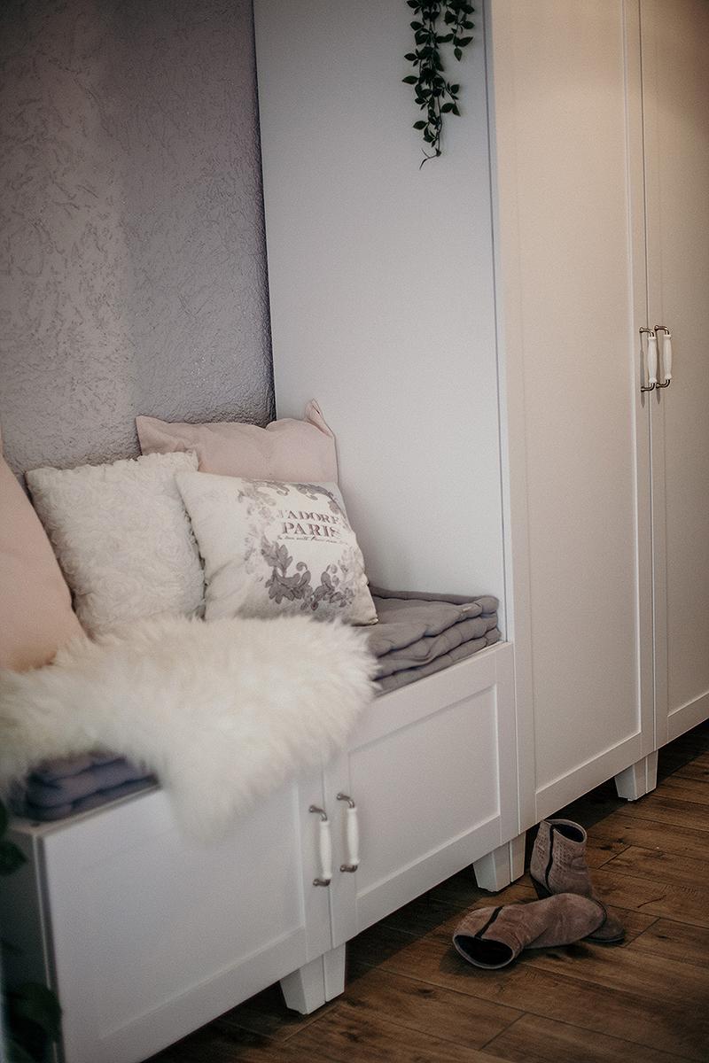 Full Size of Ikea Küche Kosten Miniküche Sitzbank Mit Lehne Betten Bei Bad Modulküche Schlafzimmer Kaufen Sofa Schlaffunktion Garten 160x200 Bett Wohnzimmer Ikea Sitzbank