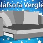 Schlafsofa 160x200 Liegefläche Wohnzimmer 7 Besten Schlafsofas Im Test Focus Schlafsofa Liegefläche 160x200 Bett Mit Lattenrost Und Matratze 180x200 Stauraum Betten Ikea Komplett Schubladen Bettkasten