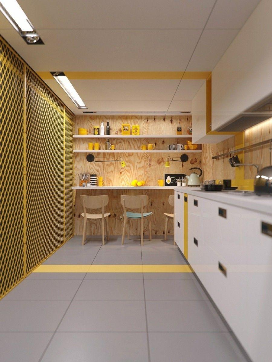 Full Size of Holzküche Auffrischen Massivholzküche Vollholzküche Wohnzimmer Holzküche Auffrischen