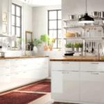 Ikea Umtausch Kche Besten 25 Ideen Auf Sofa Mit Schlaffunktion Betten Bei Modulküche Küche Kosten Kaufen 160x200 Miniküche Wohnzimmer Ringhult Ikea