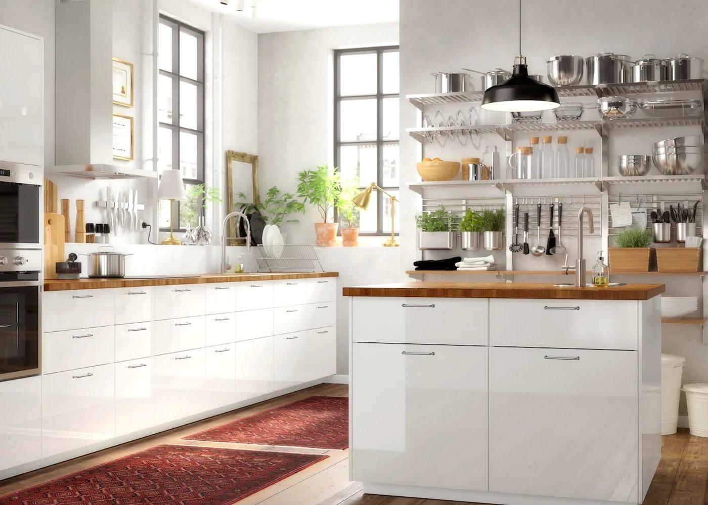 Full Size of Ikea Umtausch Kche Besten 25 Ideen Auf Sofa Mit Schlaffunktion Betten Bei Modulküche Küche Kosten Kaufen 160x200 Miniküche Wohnzimmer Ringhult Ikea