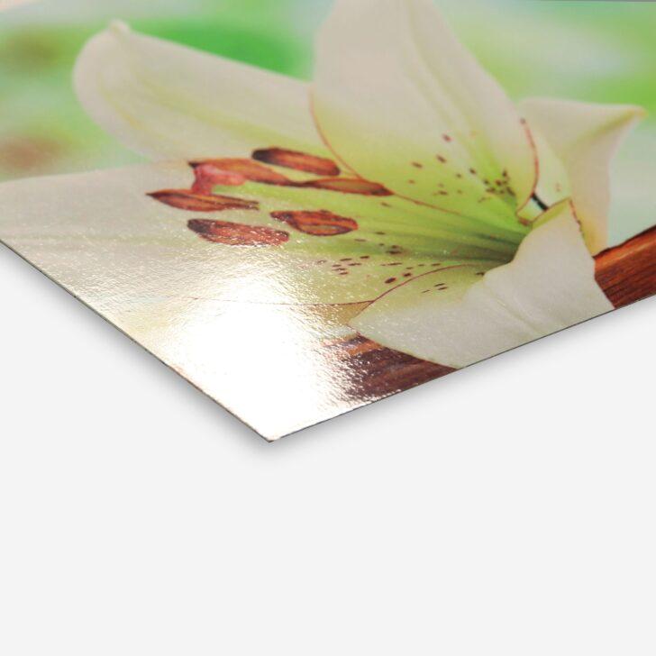 Medium Size of Abwaschbare Tapete Küche Kchenrckwand Mit Individuell Gestalten Jalousieschrank Buche Industriedesign Massivholzküche Aufbewahrungsbehälter Vorhänge Wohnzimmer Abwaschbare Tapete Küche