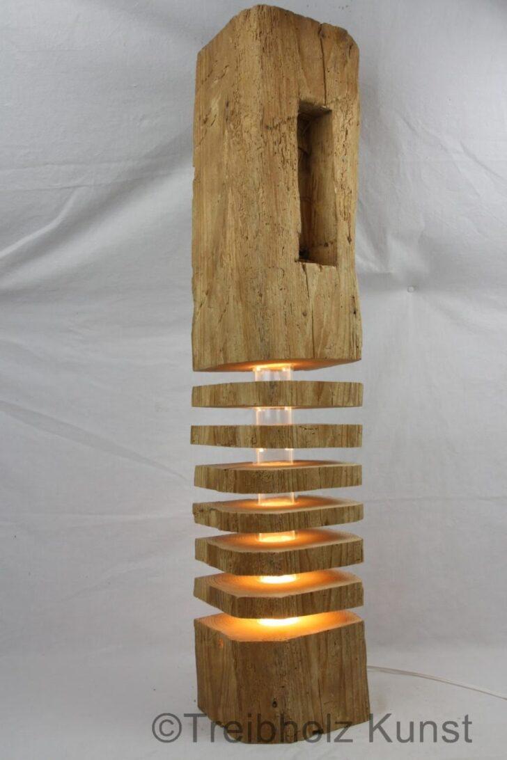 Wohnzimmer Lampe Holz Einzigartige Treibholz Lampen Zum Selber Bauen Sofa Mit Holzfüßen Massivholz Esstisch Betten Aus Garten Holzhaus Stehlampe Schlafzimmer Wohnzimmer Wohnzimmer Lampe Holz