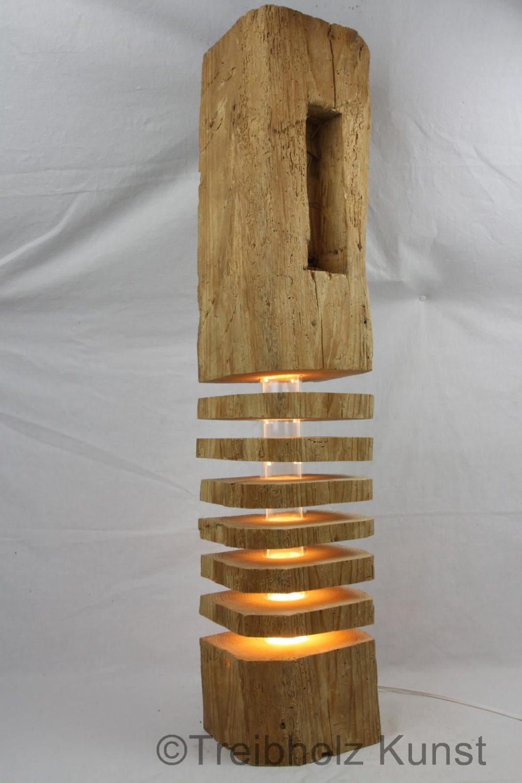 Full Size of Wohnzimmer Lampe Holz Einzigartige Treibholz Lampen Zum Selber Bauen Sofa Mit Holzfüßen Massivholz Esstisch Betten Aus Garten Holzhaus Stehlampe Schlafzimmer Wohnzimmer Wohnzimmer Lampe Holz