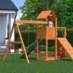 Spielturm Obi Regale Küche Nobilia Mobile Fenster Garten Einbauküche Immobilienmakler Baden Kinderspielturm Immobilien Bad Homburg Wohnzimmer Spielturm Obi