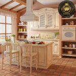Küchen Rustikal Kche Rustikale Youmbelgriffe U Form Kchen Rustikales Bett Regal Esstisch Holz Küche Rustikaler Wohnzimmer Küchen Rustikal