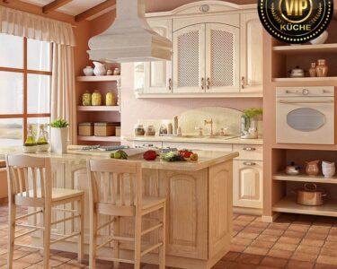 Küchen Rustikal Wohnzimmer Küchen Rustikal Kche Rustikale Youmbelgriffe U Form Kchen Rustikales Bett Regal Esstisch Holz Küche Rustikaler