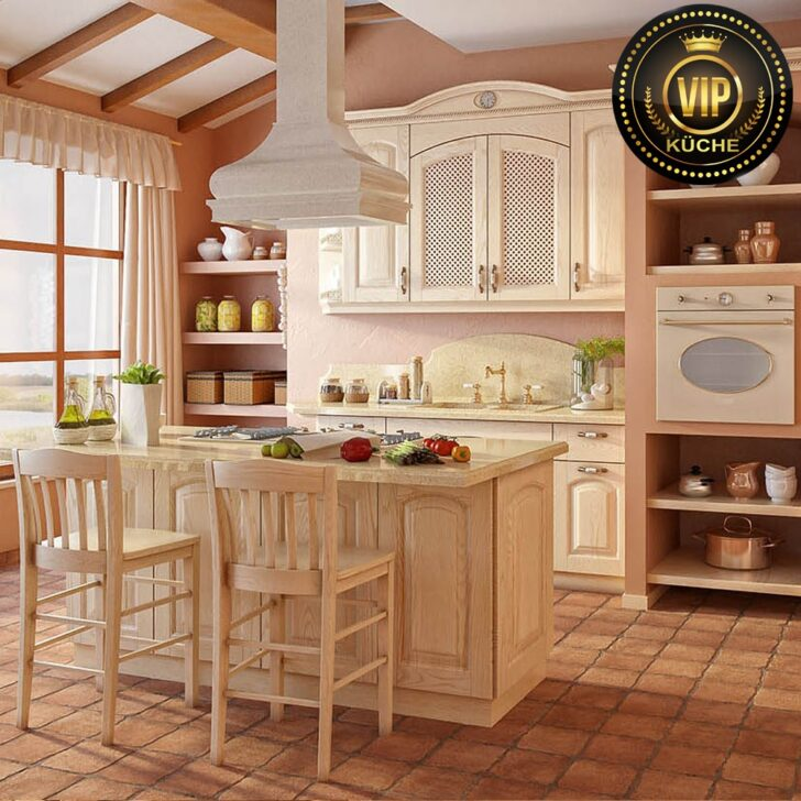 Medium Size of Küchen Rustikal Kche Rustikale Youmbelgriffe U Form Kchen Rustikales Bett Regal Esstisch Holz Küche Rustikaler Wohnzimmer Küchen Rustikal
