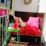 Lounge Ecke Wohnzimmer Loungeecke Bilder Ideen Couch Komplett Lampe Loungemöbel Garten Holz Liege Deckenlampe Anbauwand Deckenlampen Deckenleuchten Wohnzimmer Lounge Ecke Wohnzimmer