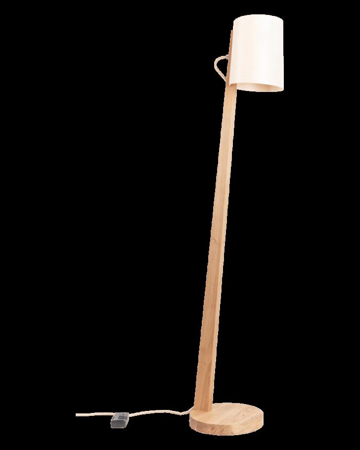 Medium Size of Designer Stehlampen Aus Natrlichen Materialien Regal Wildeiche Bett Eiche Sonoma Esstisch Ausziehbar Hotel Bad Reichenhall Hotels In Massiv 180x200 Wohnzimmer Stehlampe Eiche