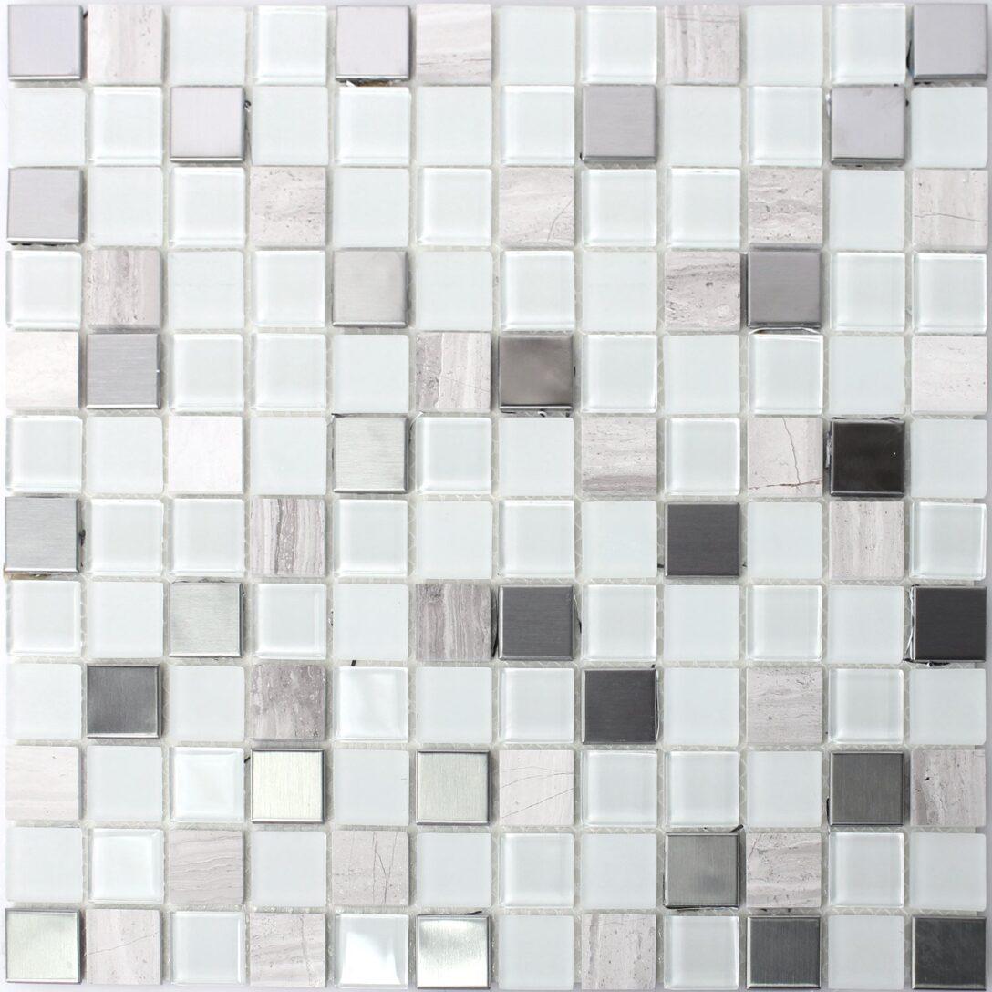 Large Size of Selbstklebende Fliesen Mosaik Selbstklebend Fliesenspiegel Küche Glas Für Fürs Bad Bodengleiche Dusche Holzfliesen Holzoptik Selber Machen Begehbare Wohnzimmer Selbstklebende Fliesen