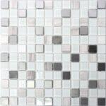Selbstklebende Fliesen Wohnzimmer Selbstklebende Fliesen Mosaik Selbstklebend Fliesenspiegel Küche Glas Für Fürs Bad Bodengleiche Dusche Holzfliesen Holzoptik Selber Machen Begehbare