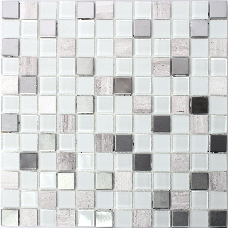 Full Size of Selbstklebende Fliesen Mosaik Selbstklebend Fliesenspiegel Küche Glas Für Fürs Bad Bodengleiche Dusche Holzfliesen Holzoptik Selber Machen Begehbare Wohnzimmer Selbstklebende Fliesen