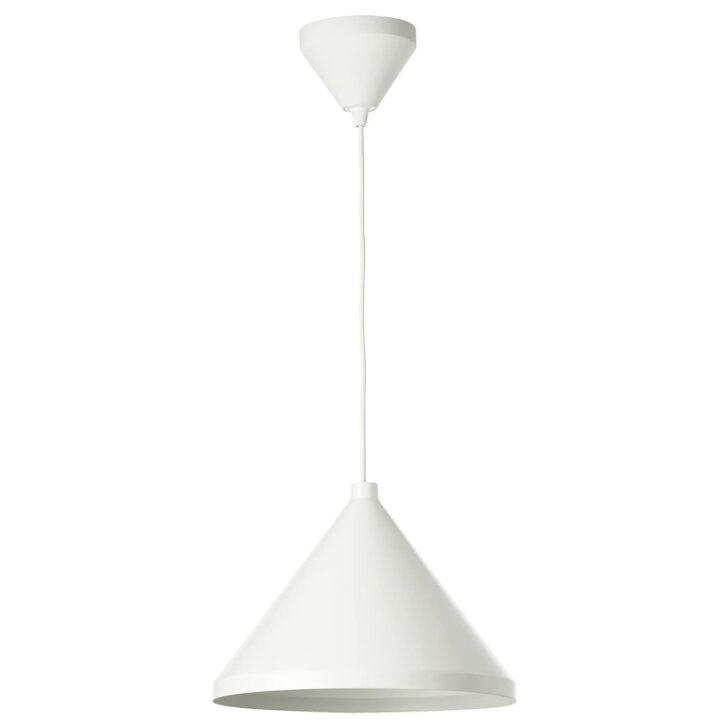 Nvlinge Hngeleuchte Wei Ikea Sterreich In 2020 Anhnger Miniküche Deckenlampen Wohnzimmer Betten 160x200 Sofa Mit Schlaffunktion Modern Küche Kaufen Wohnzimmer Ikea Deckenlampen