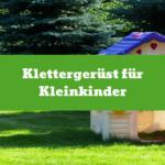 Kinderturm Garten Klettergerst Fr Kleinalles Loungemöbel Lounge Möbel Spielhaus Holz Truhenbank Led Spot Sichtschutz Wpc Schwimmingpool Für Den Pavillon Wohnzimmer Kinderturm Garten