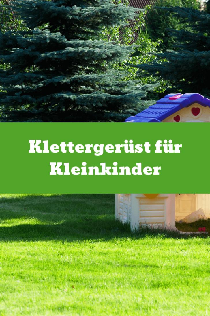 Medium Size of Kinderturm Garten Klettergerst Fr Kleinalles Loungemöbel Lounge Möbel Spielhaus Holz Truhenbank Led Spot Sichtschutz Wpc Schwimmingpool Für Den Pavillon Wohnzimmer Kinderturm Garten