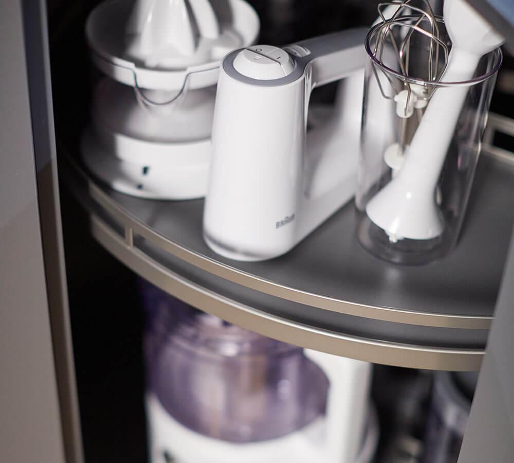 Full Size of Karusselschrank Revo 90 Kessebhmer Wohnzimmer Küchenkarussell Blockiert