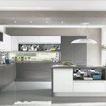 Kuchen Quelle Reutlingen Küchen Regal Wohnzimmer Küchen Quelle
