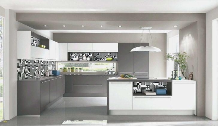 Medium Size of Kuchen Quelle Reutlingen Küchen Regal Wohnzimmer Küchen Quelle