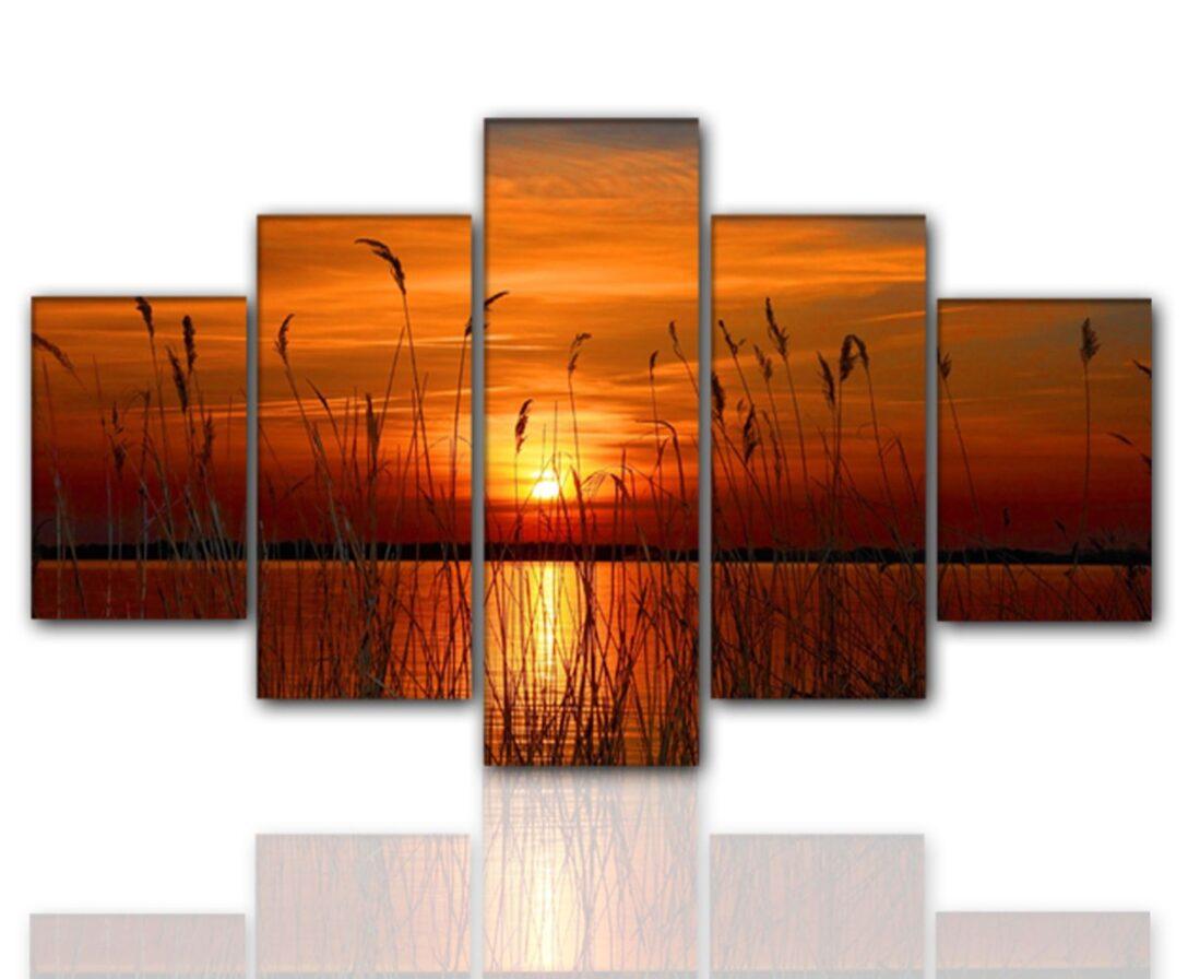 Large Size of Wandbilder Wohnzimmer Modern Xxl Deckenlampen Stehleuchte Sideboard Bilder Fürs Stehlampe Vitrine Weiß Moderne Duschen Sofa Günstig Led Lampen Hängeschrank Wohnzimmer Wandbilder Wohnzimmer Modern Xxl