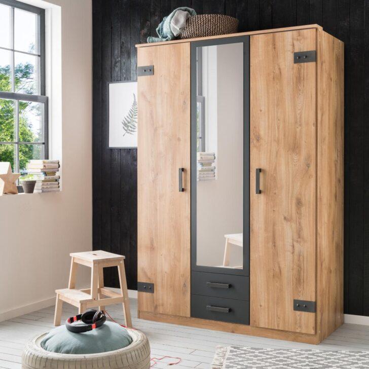 Medium Size of Drehtrenschrank Cork Kleiderschrank Schlafzimmerschrank 1 Spiegel Wohnzimmer Schlafzimmerschränke