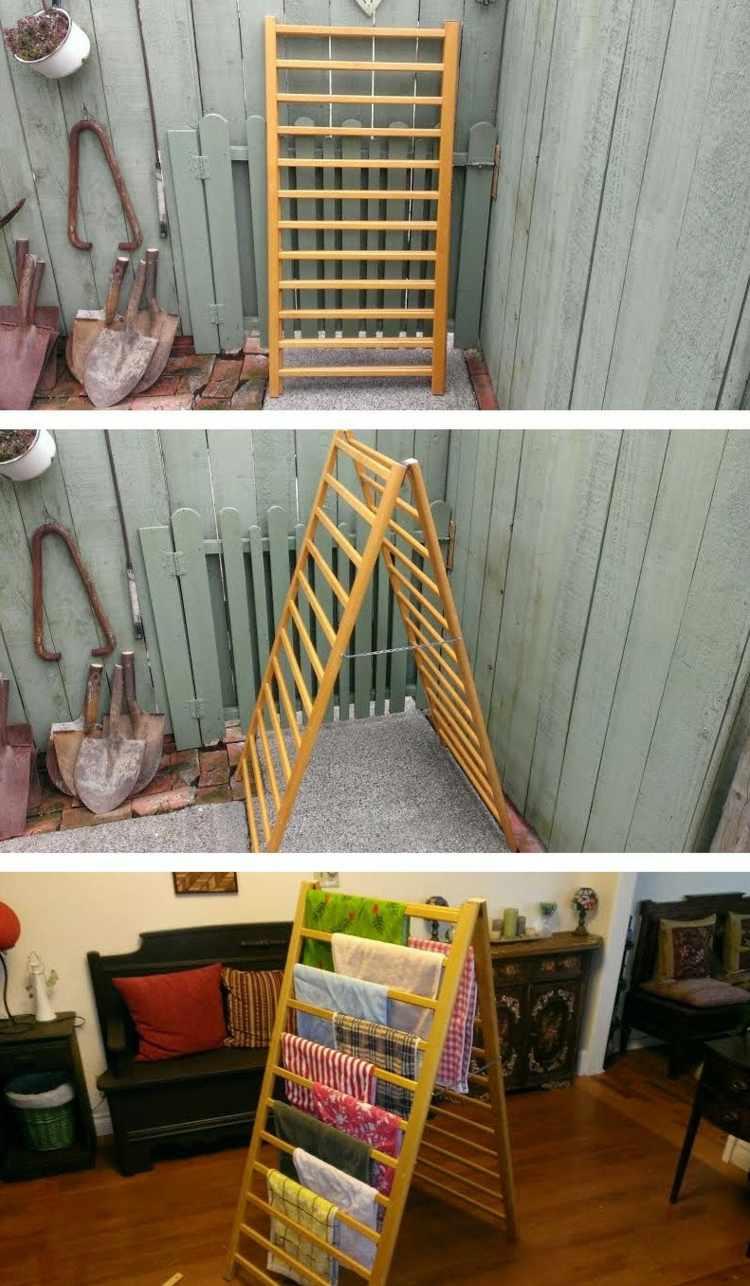 Full Size of Kinderbett Diy Altes Babybett Umfunktionieren 23 Brillante Recycling Ideen Wohnzimmer Kinderbett Diy