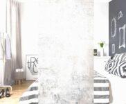 Schlafzimmer Tapeten 2020