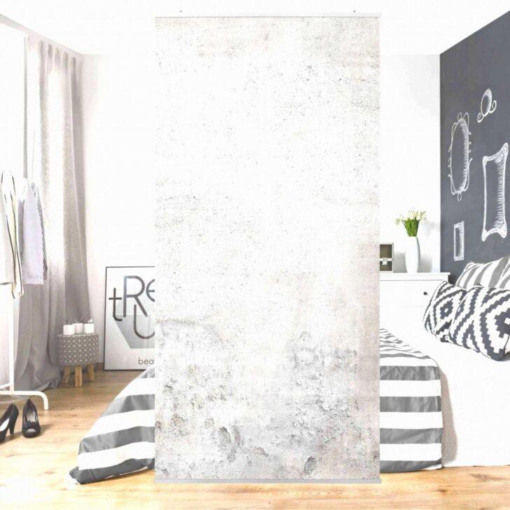 Medium Size of Schlafzimmer Tapeten 2020 Ideen Beige Caseconradcom Massivholz Eckschrank Weiss Kronleuchter Günstige Komplett Kommode Weiß Schrank Landhaus Schimmel Im Wohnzimmer Schlafzimmer Tapeten 2020