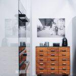 Küche Mit Apothekerschrank Glasbilder Landhausküche Grau Fliesenspiegel Nolte Armaturen Sofa Boxen Blende Schlafzimmer Set Matratze Und Lattenrost Wohnzimmer Küche Mit Apothekerschrank
