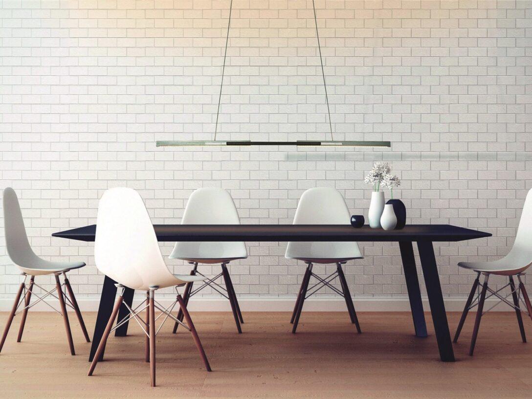 Large Size of Tapeten 2020 Wohnzimmer Moderne Tapetentrends Trends Wohntrends Einrichtungsideen Fr Ihr Zuhause Rollo Lampen Deckenlampen Für Deckenleuchte Stehlampen Wohnzimmer Tapeten 2020 Wohnzimmer