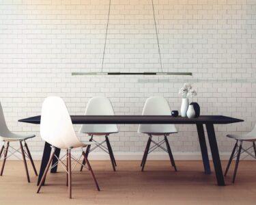 Tapeten 2020 Wohnzimmer Wohnzimmer Tapeten 2020 Wohnzimmer Moderne Tapetentrends Trends Wohntrends Einrichtungsideen Fr Ihr Zuhause Rollo Lampen Deckenlampen Für Deckenleuchte Stehlampen