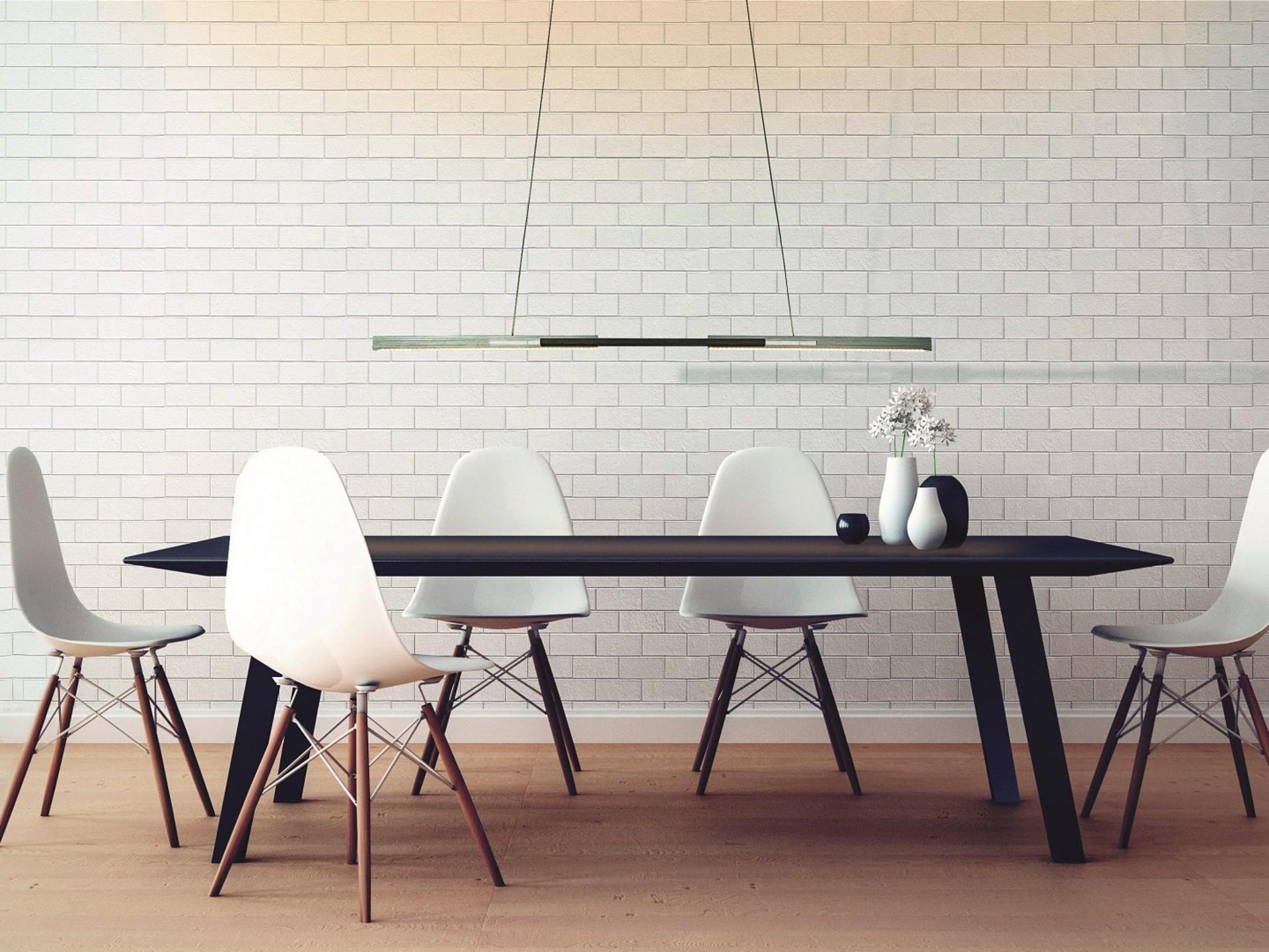 Full Size of Tapeten 2020 Wohnzimmer Moderne Tapetentrends Trends Wohntrends Einrichtungsideen Fr Ihr Zuhause Rollo Lampen Deckenlampen Für Deckenleuchte Stehlampen Wohnzimmer Tapeten 2020 Wohnzimmer