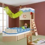 Kinderbett Diy Haus Ideen Bauanleitung Rausfallschutz Anleitung Hausbett Kinderbetten Baldachin Bett Ikea Obi Wohnzimmer Kinderbett Diy
