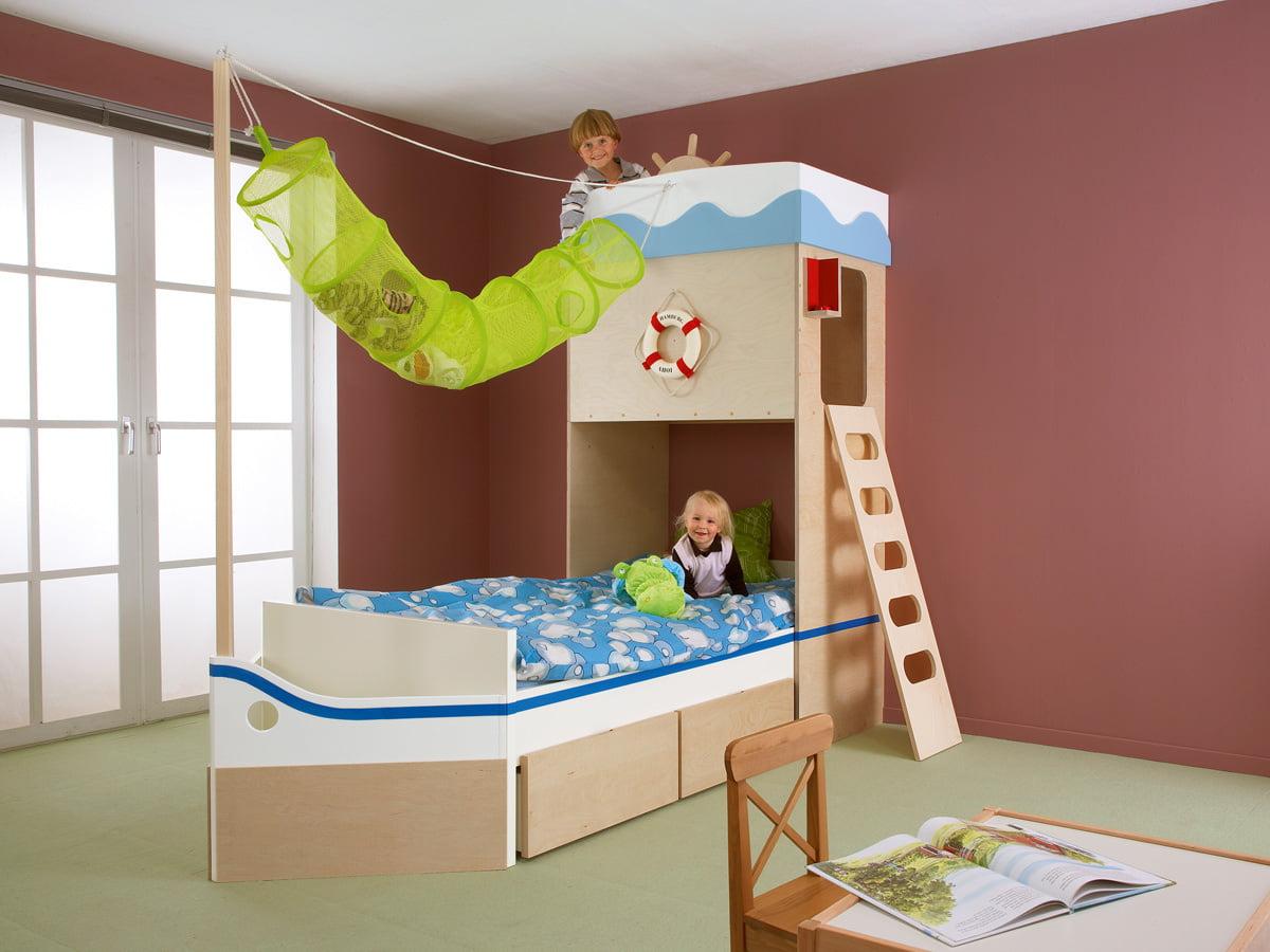Full Size of Kinderbett Diy Haus Ideen Bauanleitung Rausfallschutz Anleitung Hausbett Kinderbetten Baldachin Bett Ikea Obi Wohnzimmer Kinderbett Diy