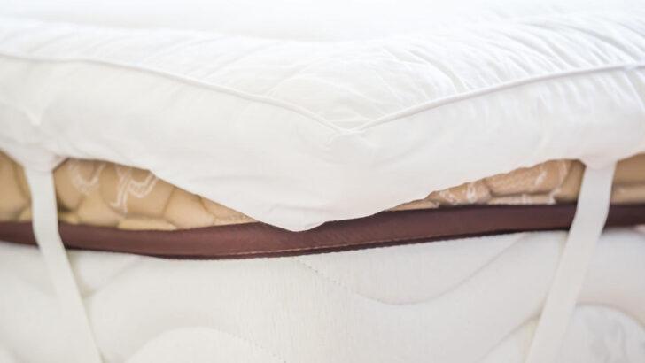 Medium Size of Matratze 180x220 Dänisches Bettenlager Bett Mit Und Lattenrost 180x200 Komplett Schlafzimmer Badezimmer 140x200 Sofa Aus Matratzen Set 120x200 90x200 160x200 Wohnzimmer Matratze 180x220 Dänisches Bettenlager