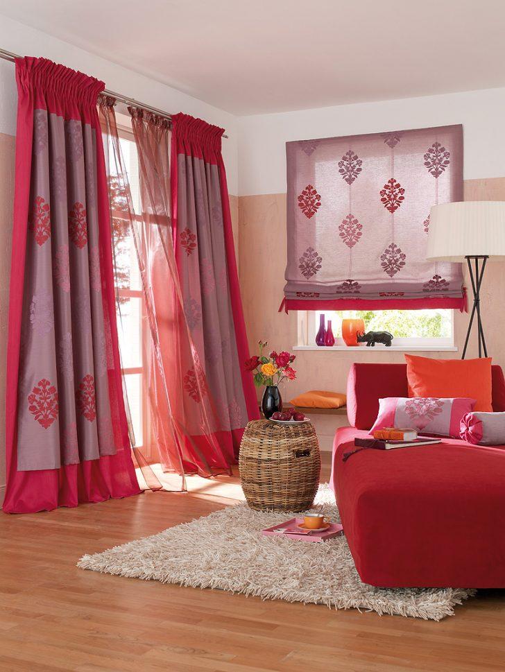 Medium Size of Fensterdekoration Gardinen Beispiele Wohnzimmer Für Scheibengardinen Küche Schlafzimmer Fenster Die Wohnzimmer Fensterdekoration Gardinen Beispiele