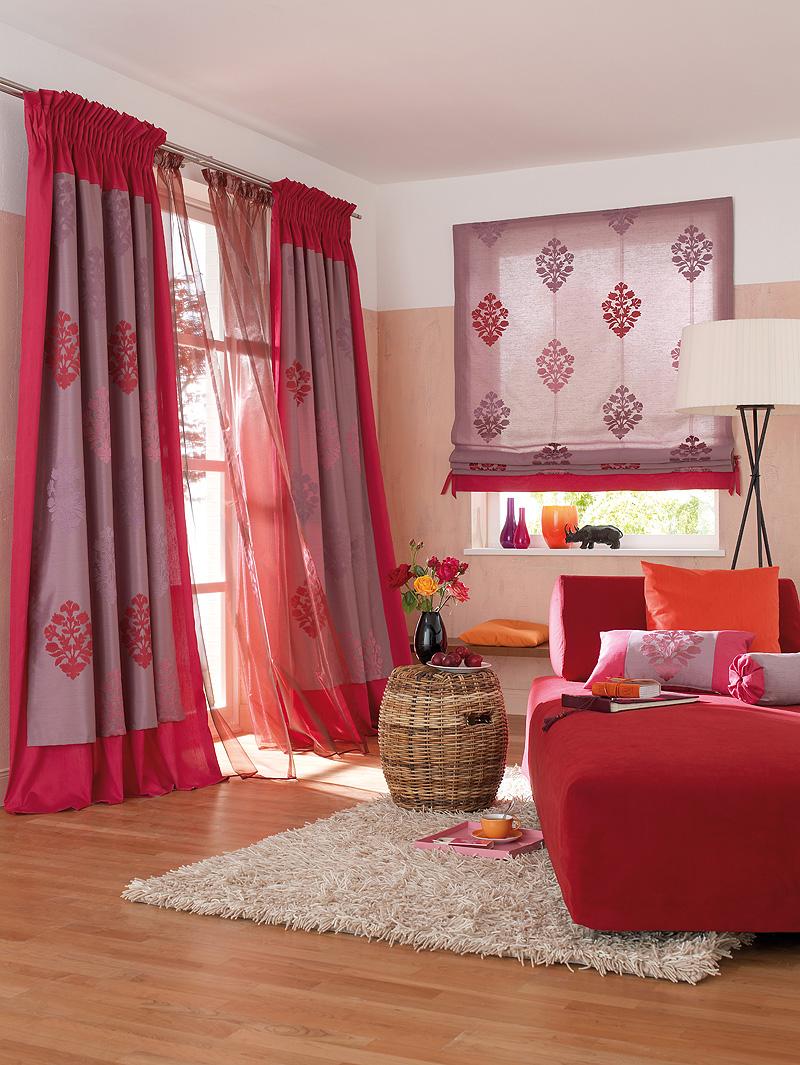 Full Size of Fensterdekoration Gardinen Beispiele Wohnzimmer Für Scheibengardinen Küche Schlafzimmer Fenster Die Wohnzimmer Fensterdekoration Gardinen Beispiele