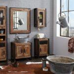 Hngeschrank Mehr Als 5000 Angebote Singleküche Mit Kühlschrank E Geräten Roller Regale Wohnzimmer Roller Singleküche Sonea