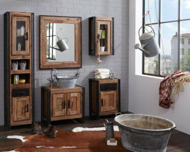 Roller Singleküche Sonea Wohnzimmer Hngeschrank Mehr Als 5000 Angebote Singleküche Mit Kühlschrank E Geräten Roller Regale