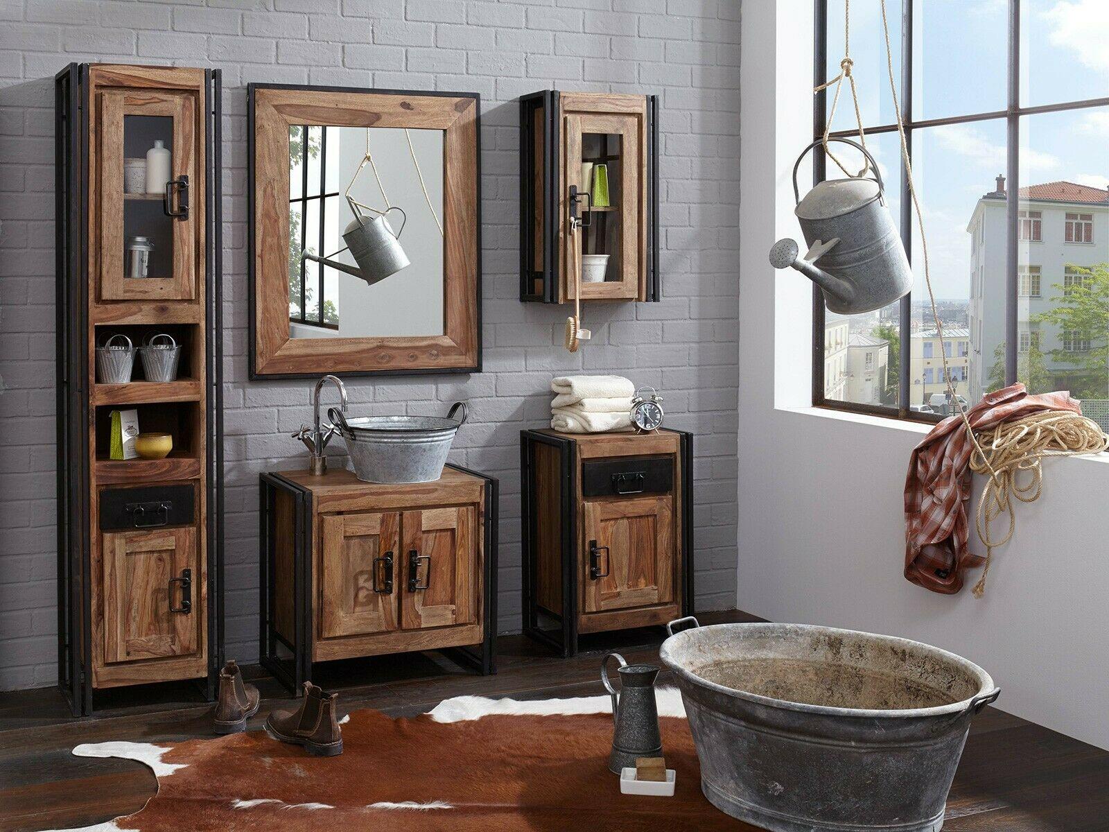 Full Size of Hngeschrank Mehr Als 5000 Angebote Singleküche Mit Kühlschrank E Geräten Roller Regale Wohnzimmer Roller Singleküche Sonea
