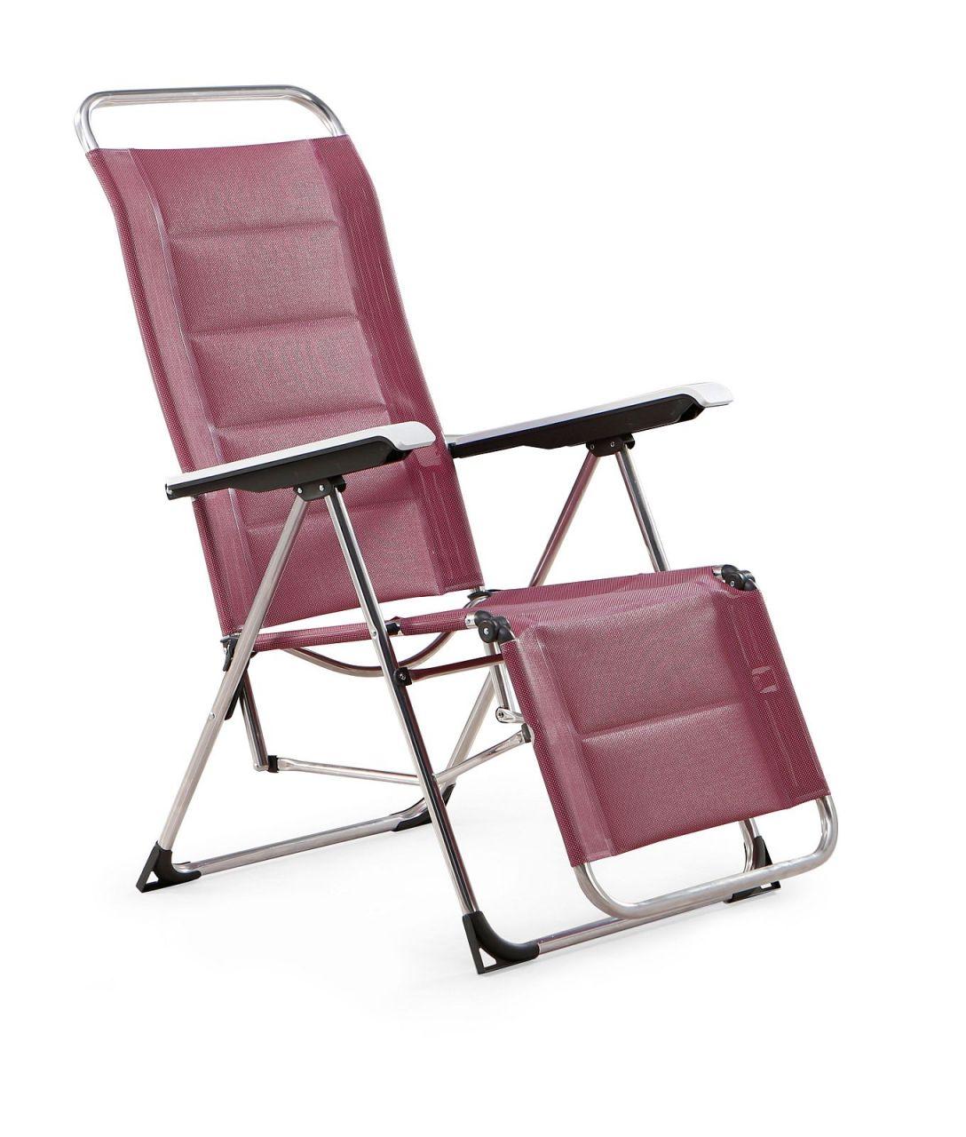 Full Size of 5c89a9439c5b5 Sofa Mit Verstellbarer Sitztiefe Relaxliege Wohnzimmer Garten Wohnzimmer Relaxliege Verstellbar