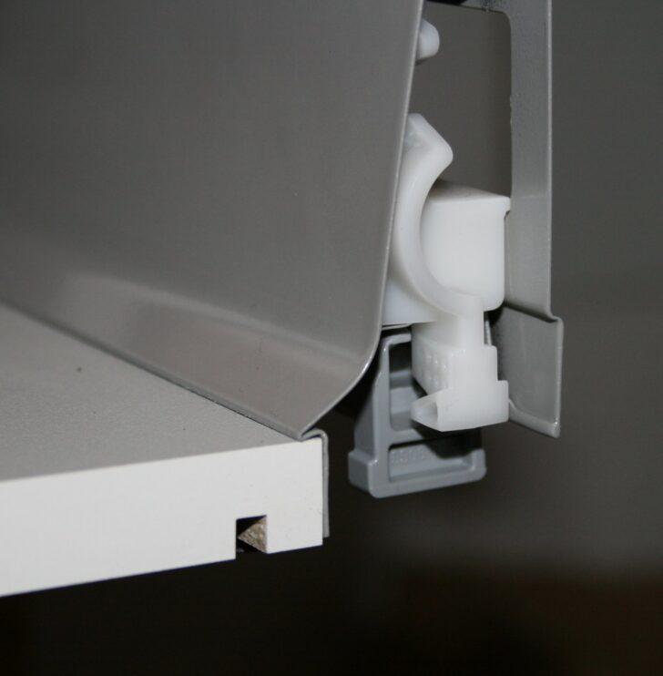 Medium Size of Ikea Rationell Schubladen Ausbauen Schlitzflitzer Regal Küche Keramik Waschbecken Doppelblock Einrichten Läufer Umziehen Ausstellungsstück Industrial Wohnzimmer Nobilia Küche Schublade Herausnehmen