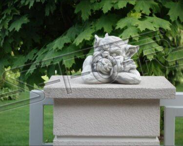 Gartenskulpturen Kaufen Wohnzimmer Gartenskulpturen Kaufen Gartenfiguren Skulpturen Gnstig Online In Der Schweiz Günstig Sofa Gebrauchte Fenster Verkaufen Garten Pool Guenstig Duschen Polen