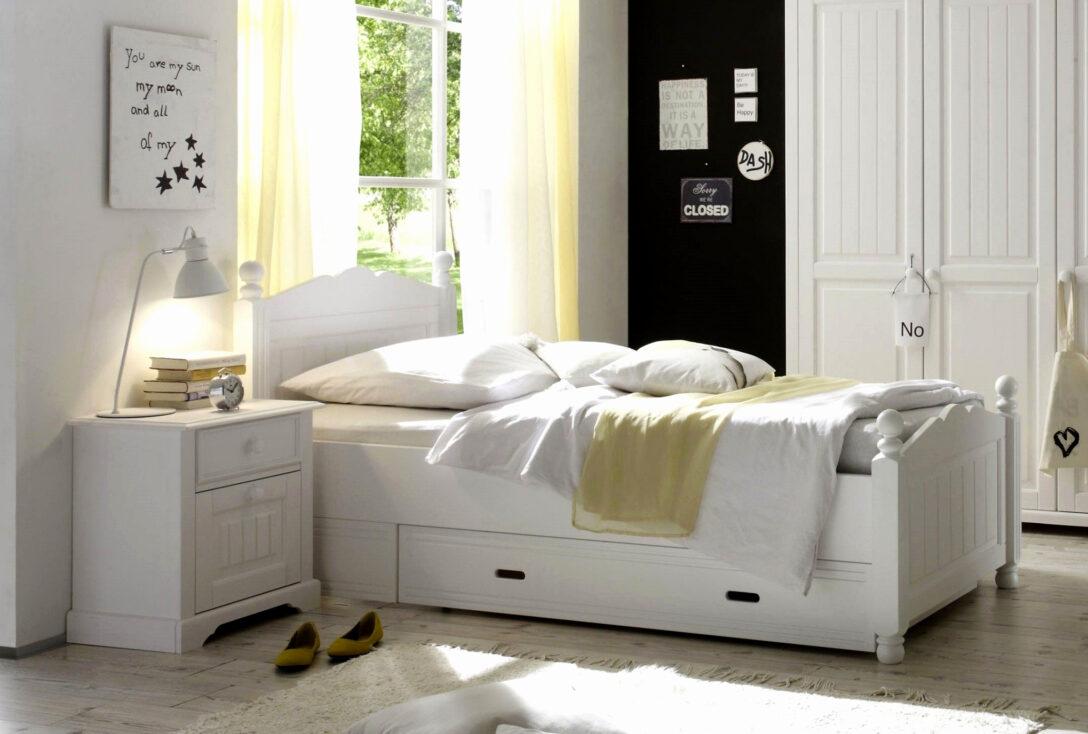 Large Size of 21 Elegant Lager Von Matratze Ikea 140x200 Bett Mit Und Lattenrost Betten Esstisch 160 Ausziehbar Sofa Runder Massiv 180x200 Glas Komplett Esstische Rund Wohnzimmer Lattenrost Ausziehbar