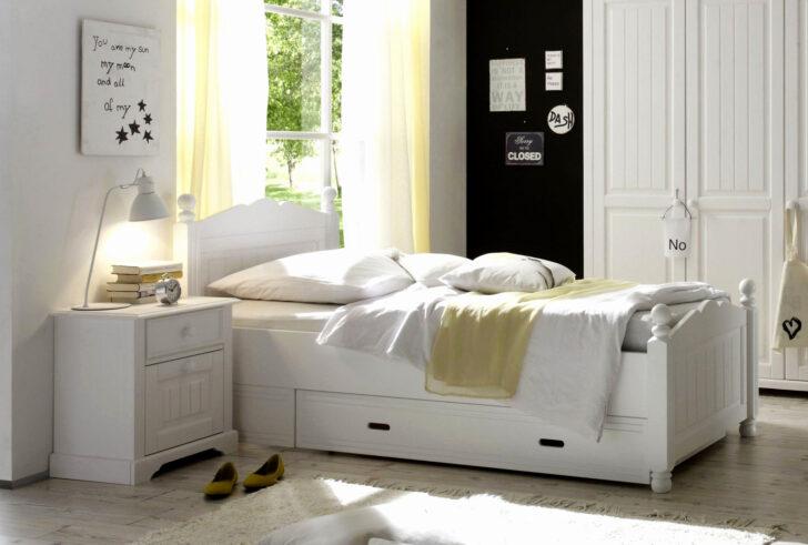 Medium Size of 21 Elegant Lager Von Matratze Ikea 140x200 Bett Mit Und Lattenrost Betten Esstisch 160 Ausziehbar Sofa Runder Massiv 180x200 Glas Komplett Esstische Rund Wohnzimmer Lattenrost Ausziehbar