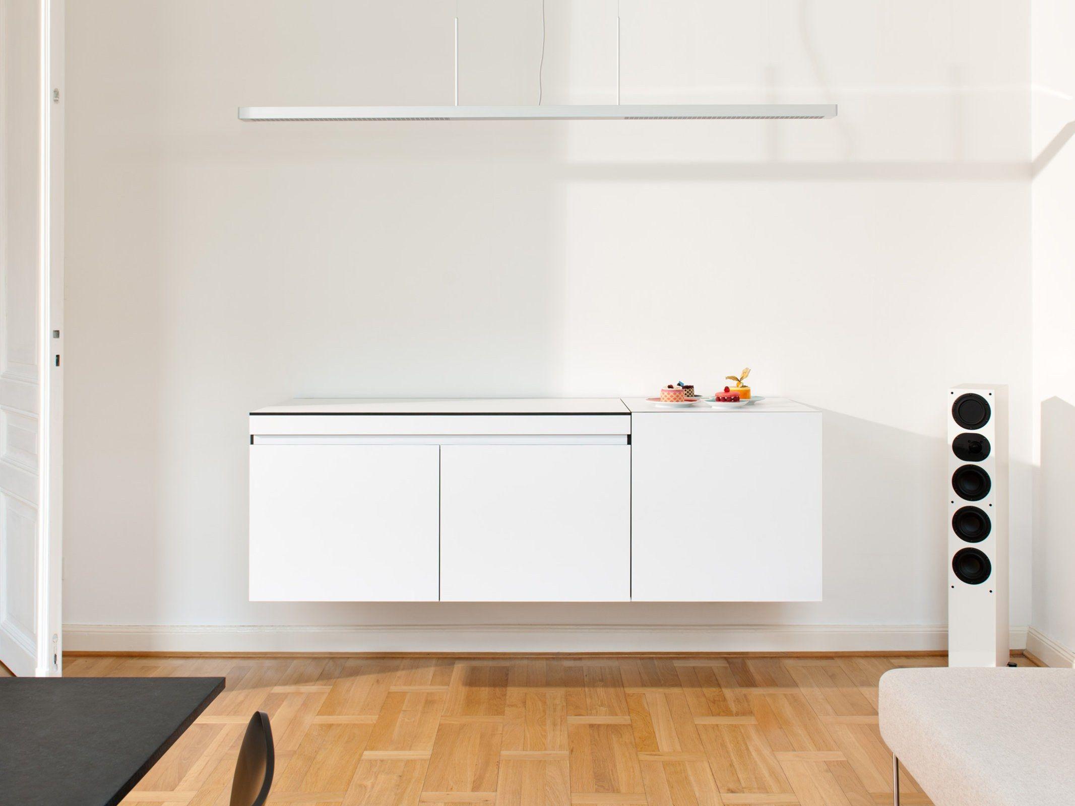 Full Size of Modulküche Edelstahl Modulkche Ikea Massivholz Kche Holz Edelstahlküche Gebraucht Outdoor Küche Garten Wohnzimmer Modulküche Edelstahl